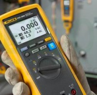 CNX 3000, nuovo sistema wireless by Fluke