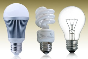 led-bulbs-vs-cfl-bulbs-vs-incandescent-bulbs