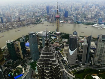 the-shanghai-world-financial-center-in-shanghai-reaches-1614-ft