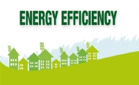 /public/casaeclima/1_a_b_efficienza-energetica-energy-efficiency.jpg