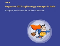/public/casaeclima/1_a_b_rapporto-energy-manager-2017-mm.jpg
