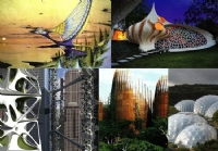 /public/casaeclima/Immagini%20sito/2015/News%20tech/biomimetic%20architecture1.jpg