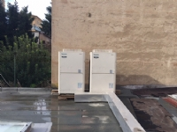 /public/casaeclima/Immagini%20sito/2017/CANTIERE/PanasonicAirConditioning_Hotel%20SpringHouse.JPG