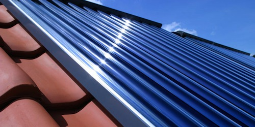/public/casaeclima/Immagini%20sito/2013/News/solar_thermal_heating.jpg