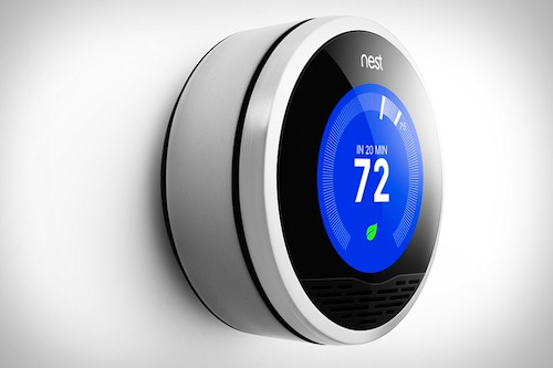 /public/casaeclima/anteprime/1411053714_nest-learning-thermostat-xl.jpg