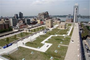 green_roof_postal_service