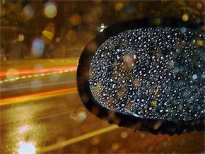 rear_view_night_rain