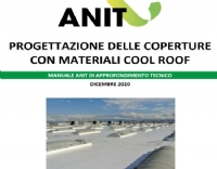 /public/casaeclima/1_a_b_a-aba-anit-manuale-cool-roof-dicembre-20.jpg
