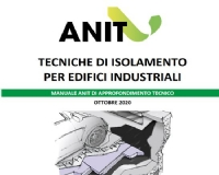 /public/casaeclima/1_a_b_a-aba-anit-manuale-isolamento-industriali.jpg