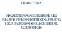 /public/casaeclima/1_a_b_a-aba-documento-valore-mercato-efficienza.jpg