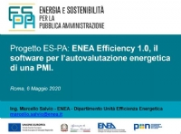 /public/casaeclima/1_a_b_a-aba-enea-efficiency-software.jpg