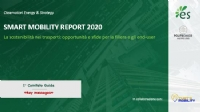 /public/casaeclima/1_a_b_a-aba-smart-mobility-report-2020.jpg