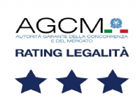 /public/casaeclima/1_a_b_a-antitrust-rating-legalita-in.jpg