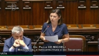 /public/casaeclima/1_a_b_a-camera-question-time-de-micheli-25-09-19.jpg