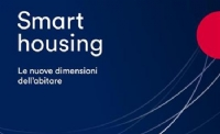 /public/casaeclima/1_a_b_a-cdp-nuovo-report-smart-housing.jpg