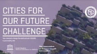 /public/casaeclima/Immagini%20sito/2018/News_home/cities_for_our_future___global_competition.frontpicture.5123.wiin-contest.com.jpg
