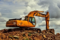 /public/casaeclima/Immagini%20sito/2020/Italia/excavator-heavy-machine-equipment-vehicle-machinery-yellow-debris.jpg